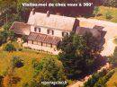 Champeaux-sur-Sarthe  Maison  5 pièces 200 m²