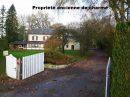 Maison 200 m² 5 pièces Champeaux-sur-Sarthe