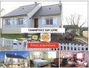 Champtocé-sur-Loire Centre bourg  5 pièces 95 m² Maison