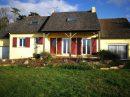 Maison Guéméné-Penfao  176 m² 8 pièces