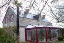 5 pièces 175 m²  La Pommeraye Mauges sur loire Maison