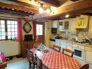 Maison  Bonnée  200 m² 7 pièces