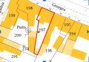 120 m² Nieul-le-Dolent   Maison 4 pièces
