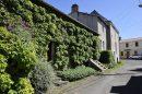 Maison 160 m² Frossay   7 pièces