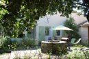7 pièces Maison Frossay  160 m²