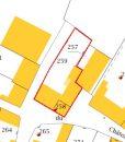 Maison  Frossay  7 pièces 160 m²