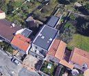 Maison  La Montagne  210 m² 8 pièces
