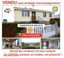 Maison  Champtocé-sur-Loire CENTRE BOURG 96 m² 6 pièces
