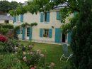Maison 130 m² Rou-Marson  9 pièces