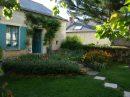 Maison  Rou-Marson  130 m² 9 pièces