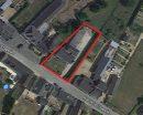 Échemiré  Maison 7 pièces 200 m²