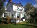 Nantes  110 m² 6 pièces Maison