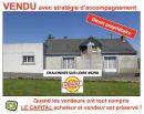 Chalonnes-sur-Loire En campagne dans Chalonnes Maison 5 pièces 128 m²
