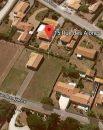 Maison 120 m² Préfailles  7 pièces