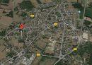 Maison  Saint-Lyphard  120 m² 8 pièces