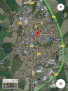 Belleville-sur-Vie  6 pièces  102 m² Maison