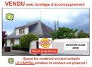 Maison 141 m² 8 pièces Rochefort-sur-Loire centre