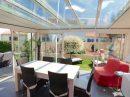 101 m² Maison Saint-Gilles-Croix-de-Vie  4 pièces