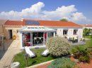 Saint-Gilles-Croix-de-Vie  4 pièces  Maison 101 m²