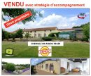 La Chapelle-Rousselin Campagne  Maison 7 pièces 168 m²