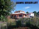 Maison Val-d'Izé  120 m² 7 pièces