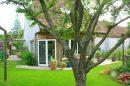 Maison  Saint-Escobille Bourg 5 pièces 152 m²
