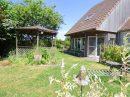Maison 152 m² Saint-Escobille Bourg 5 pièces