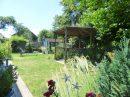 5 pièces 152 m² Maison Saint-Escobille Bourg