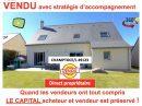 130 m² Maison Champtocé-sur-Loire  6 pièces