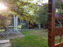 Maison  Orvault  128 m² 6 pièces