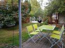 Maison  Orvault  6 pièces 128 m²