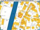 Maison  Talmont-Saint-Hilaire  220 m² 8 pièces
