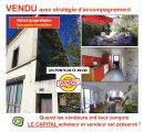 Maison  Les Ponts-de-Cé  9 pièces 197 m²