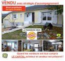 La Pommeraye  Maison 81 m²  5 pièces