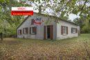 5 pièces Boresse-et-Martron  124 m²  Maison
