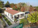 Maison La Chaize-Giraud  53 m² 4 pièces