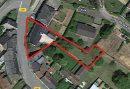 Maison 97 m²  4 pièces Loué