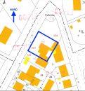 Maison L'Herbergement  150 m²  7 pièces