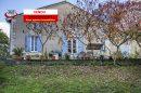 5 pièces Maison 197 m² Saint-Martin-de-Coux