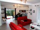 Maison  Soucelles  131 m² 6 pièces