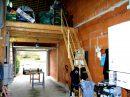 6 pièces 131 m²  Soucelles  Maison
