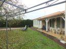 7 pièces  175 m² Sallertaine  Maison