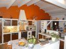Maison  Sallertaine  175 m² 7 pièces