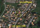 Sallertaine  Maison 7 pièces 175 m²