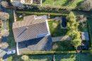La Laigne  5 pièces 122 m² Maison