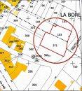 102 m² Maison 5 pièces Bournezeau