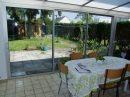 Maison 133 m²  7 pièces