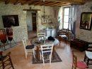 Maison Pirmil  137 m² 5 pièces