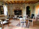 Maison 137 m² Pirmil  5 pièces