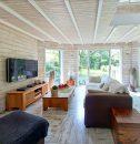 186 m² 6 pièces Maison Plessé